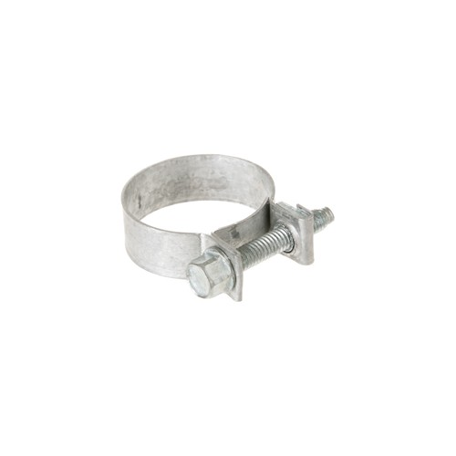 General Electric WD01X10065 Dishwasher Hose Clamp