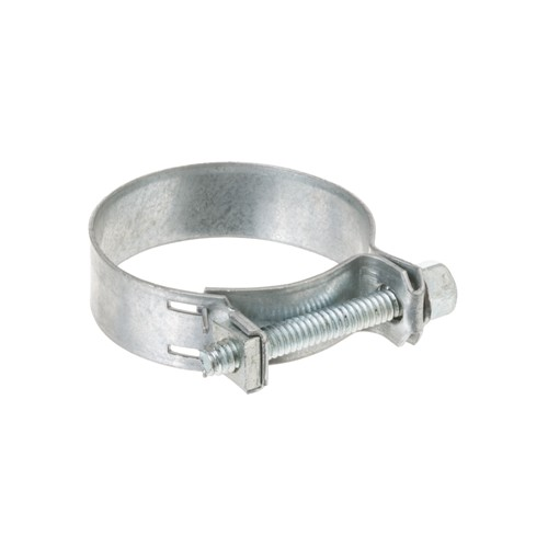 General Electric WD01X10103 Dishwasher Hose Clamp