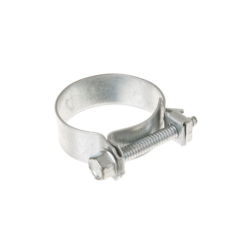 General Electric WD01X10104 CLAMP