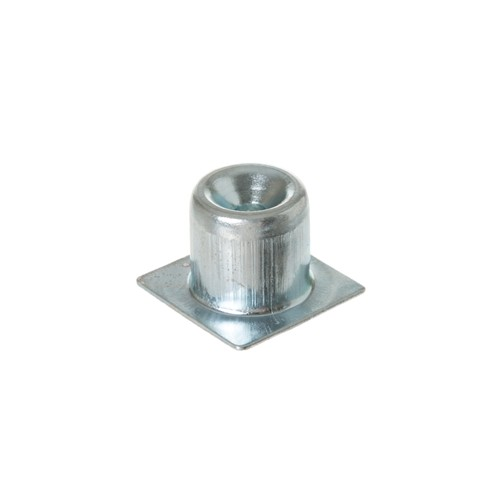 General Electric WD01X10218 CUP HINGE