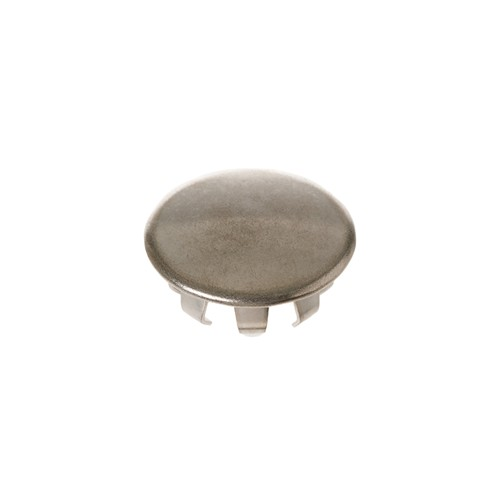 General Electric WD01X10223 Dishwasher Button Plug