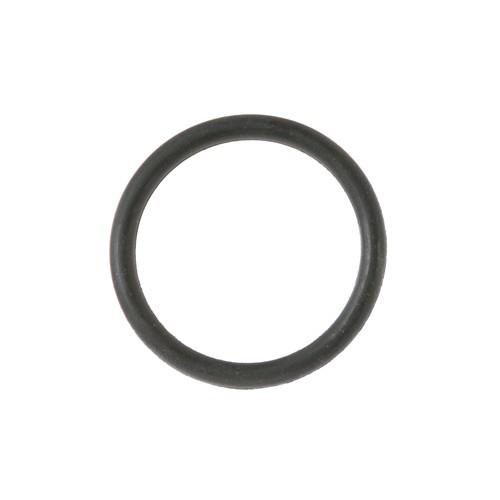 General Electric WD01X10240 Dishwasher O-ring