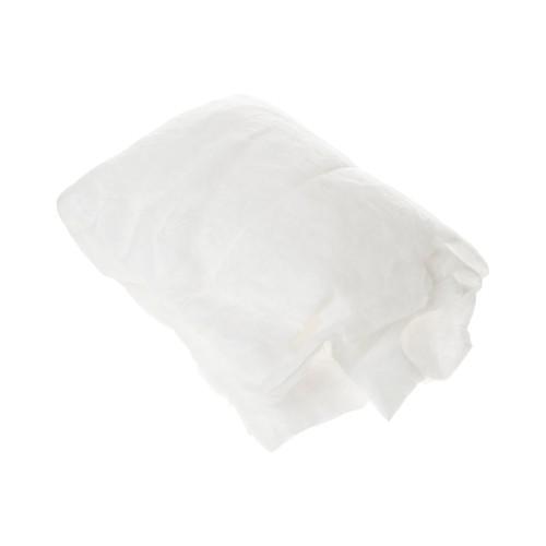 General Electric WD01X10262 Dishwasher Tub Insulation Blanket