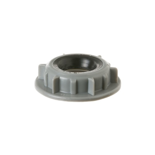 General Electric WD01X10307 Dishwasher Ring Nut with Gasket