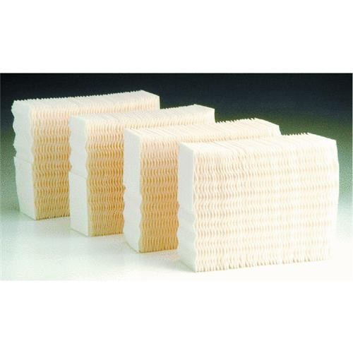 ESSICK AIR PRODUCTS 4-Pack Humidifier Wick Filter