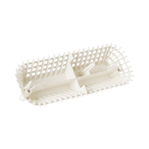 General Electric WD12X10040 Dishwasher Inlet Cover