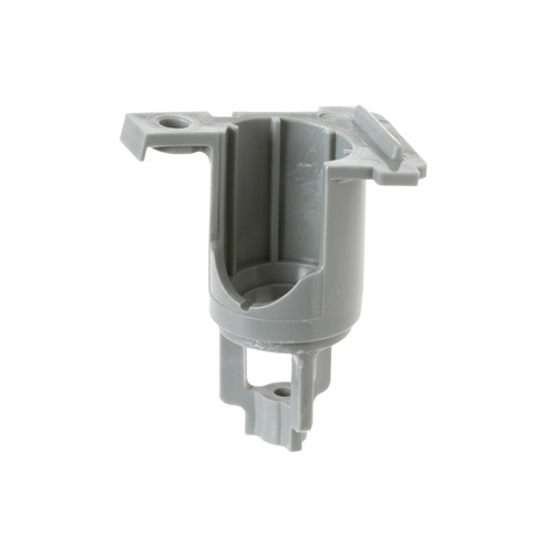 General Electric WD12X10353 Dishwasher middle spray arm hub support