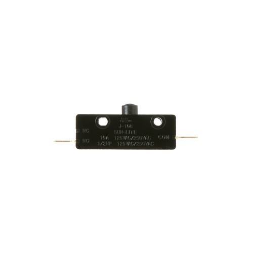 General Electric WD21X10261 Dishwasher All Purpose Switch