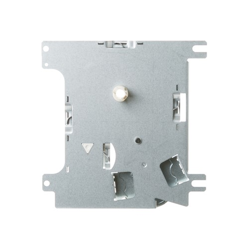 General Electric WD21X10474 TIMER