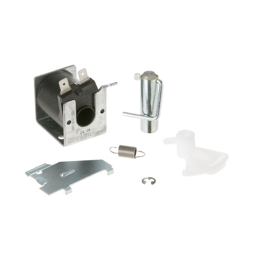 General Electric WD21X802 Dishwasher Drain Solenoid Kit