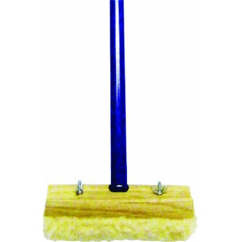Ettore Floor Finish Applicator