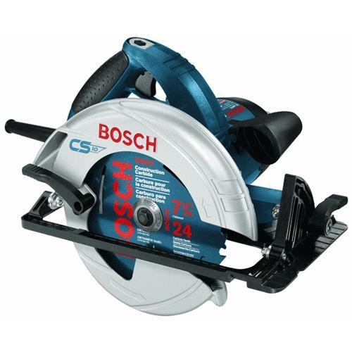 Robt. Bosch Tool Bosch 7-1/4