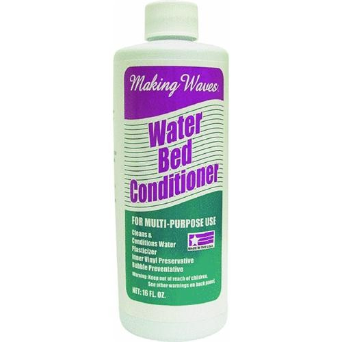 RPS Products, Inc. Waterbed Conditioner