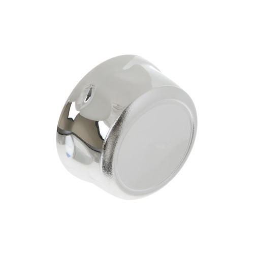 General Electric WE01X10415 Dryer knob
