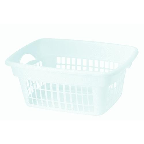 Rubbermaid Home Laundry Basket