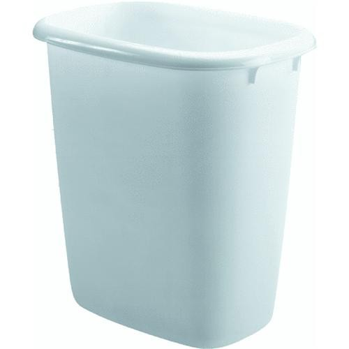 Rubbermaid Home Rubbermaid Vanity Wastebasket