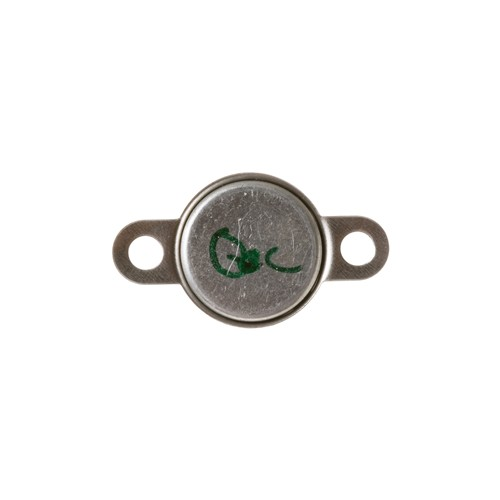 General Electric WE04X10094 THERMAL LIMITER