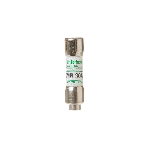 General Electric WE1M1002 Dryer Power Fuse 30 Amp, 120 Volt