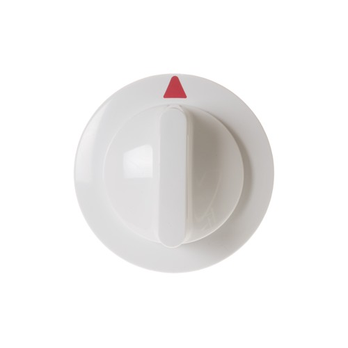 General Electric WE1X1263 Dryer timer control knob