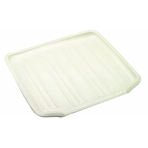 Rubbermaid Home Drainer Tray