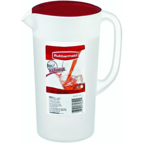 Rubbermaid Home Rubbermaid Pitcher