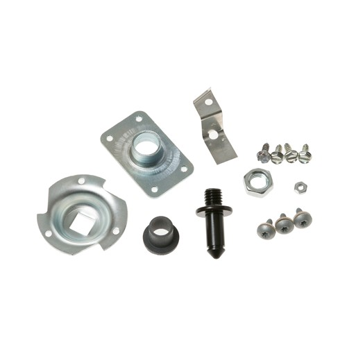 General Electric WE25X205 SLEEVE DRM BEARING KIT