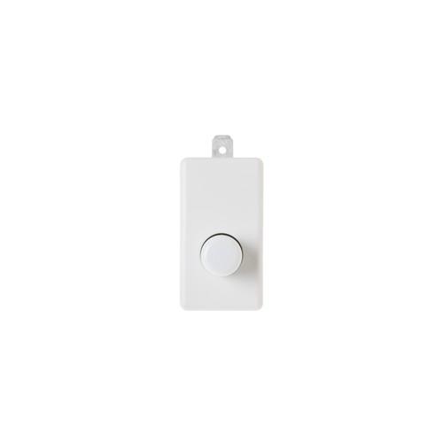 General Electric WE4M415 Dryer Door Switch
