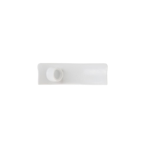 General Electric WH01X10025 Washer Hinge Bushing