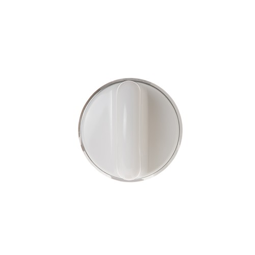 General Electric WH01X10061 Washing machine timer control knob