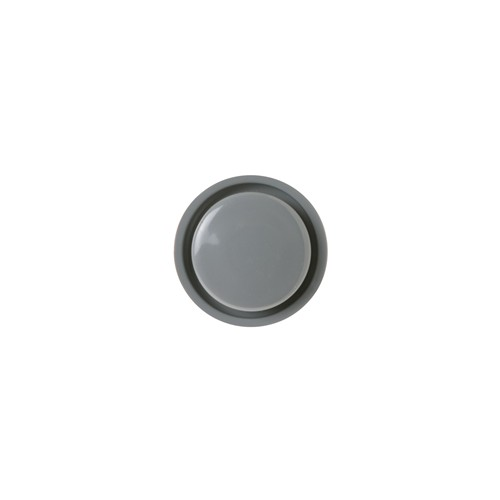 General Electric WH01X10088 Washing Machine Main Switch Button