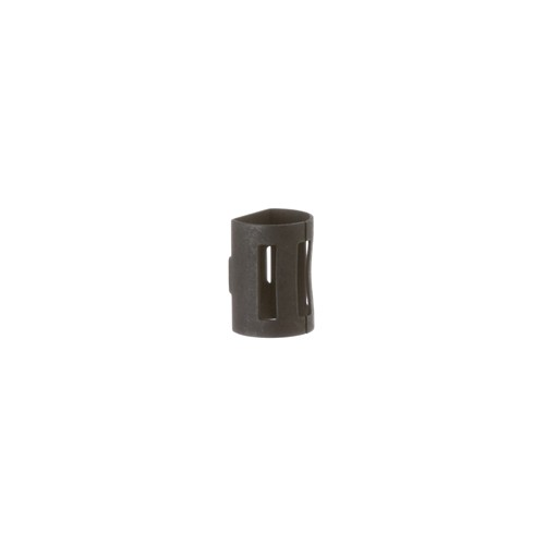 General Electric WH01X10106 Knob clip