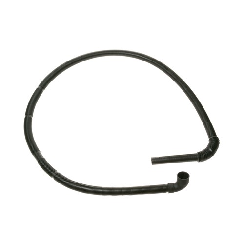 General Electric WH01X10189 HOSE-DRAIN