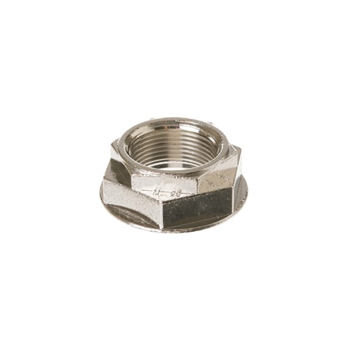 General Electric WH01X10205 NUT