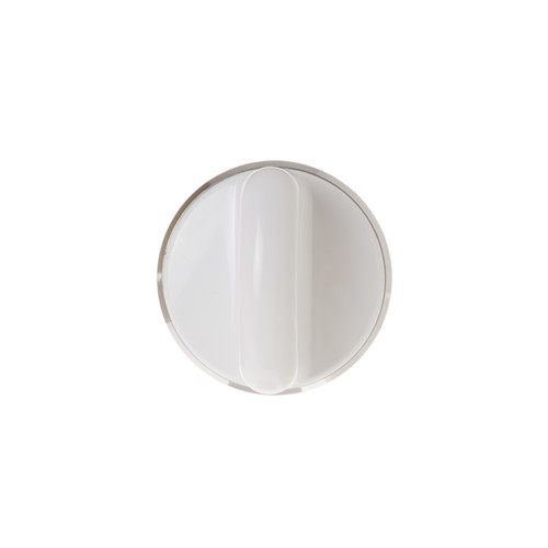 General Electric WH01X10310 GE washing machine control knob