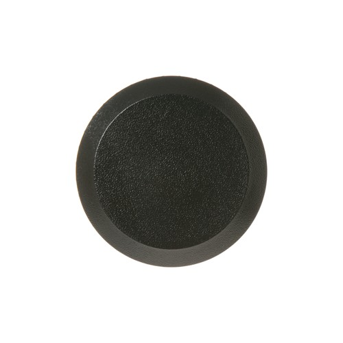 General Electric WH01X24654 TIMER KNOB