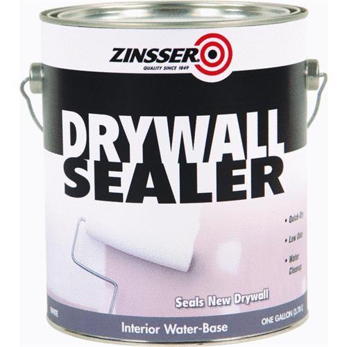 Rust Oleum Drywall Primer