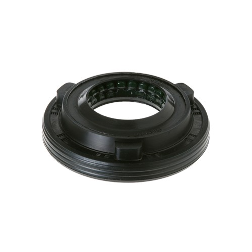 General Electric WH02X10383 SEAL TUB