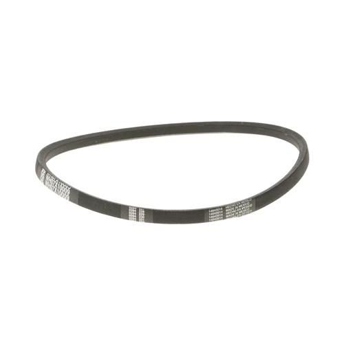 General Electric WH07X10009 Washer Drive Belt