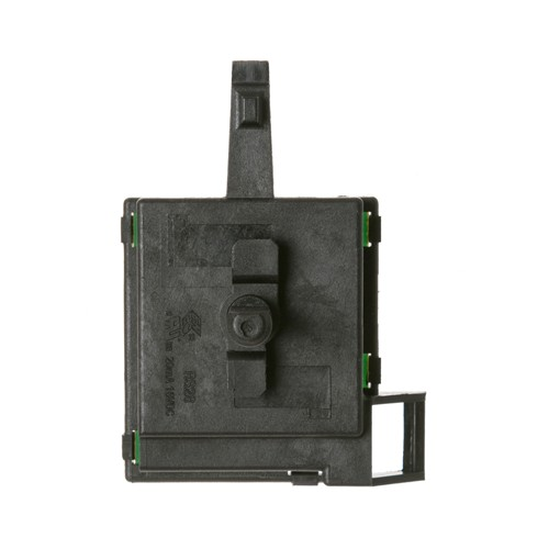 General Electric WH12X10509 SWITCH SELECTOR