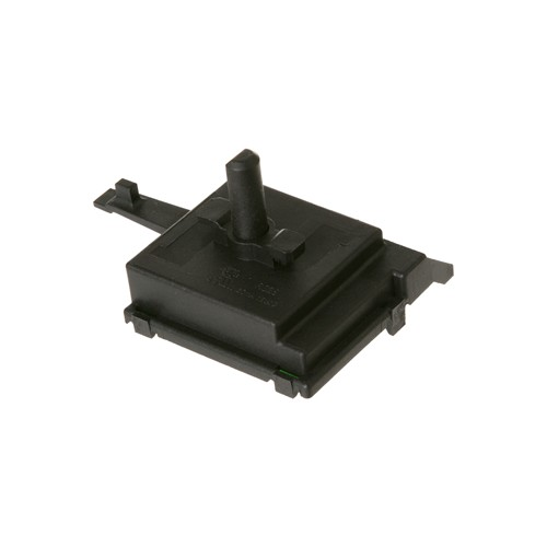 General Electric WH12X10510 SWITCH SELECTOR