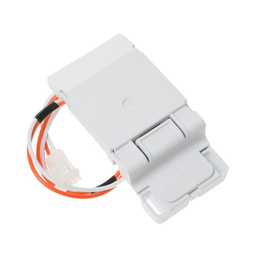 General Electric WH12X10531 LID SWITCH ASM