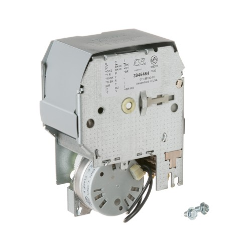 General Electric WH12X950 Washer Timer