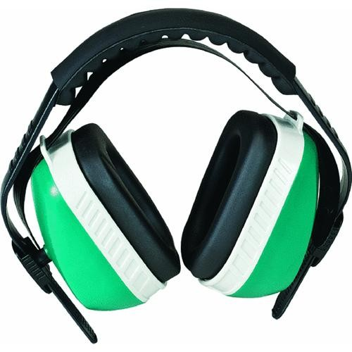 SAFETY WORKS INCOM Multipurpose Adjustable Earmuffs