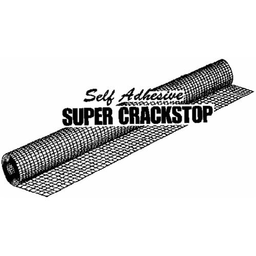 Saint-Gobain ADFORS America, Inc. Super Crack Stop