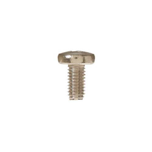 General Electric WS02X10076 Screw 10-32 PNUP 3/8 S