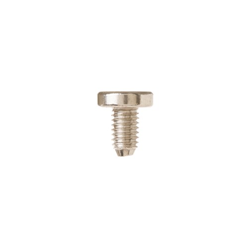 General Electric WS02X10077 Water screw 10-32 PNUP 13/32 S