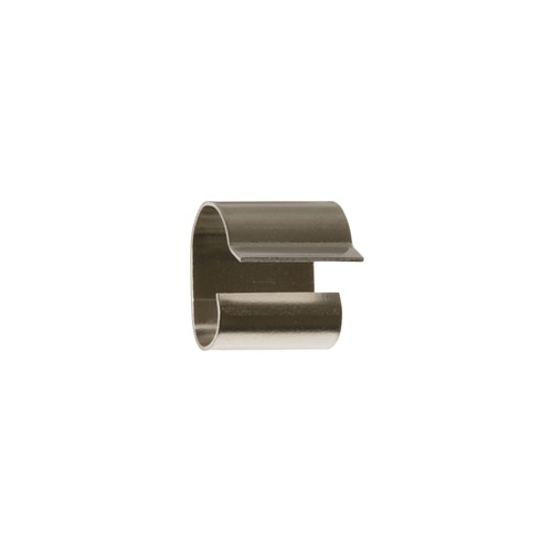 General Electric WS02X10078 CLIP SENSOR (T3A/T4)