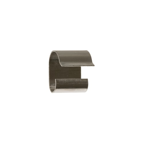 General Electric WS02X10079 CLIP SENSOR (T3B)
