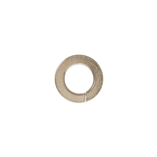 General Electric WS02X10080 Spring washer