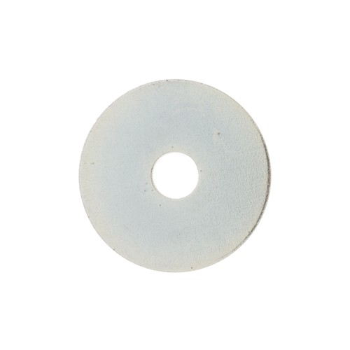General Electric WS02X10081 Washer